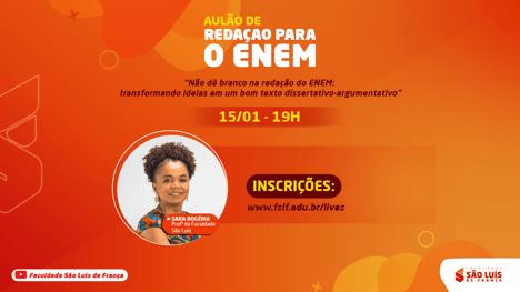 AULÃO_BG