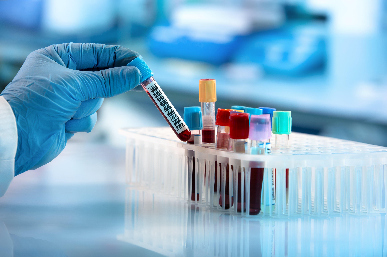Biomedicina FSLS