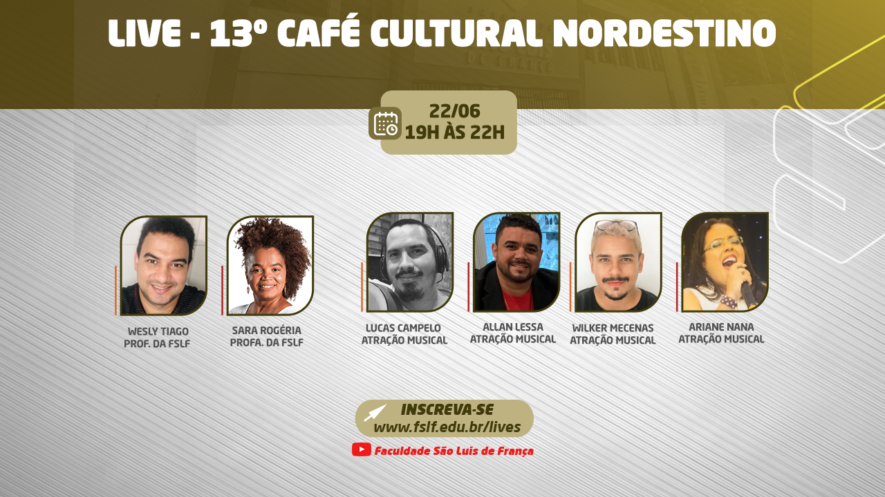 LIVE_CAFE_CULTURAL_youtube-1